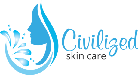 Civilized Skin Care